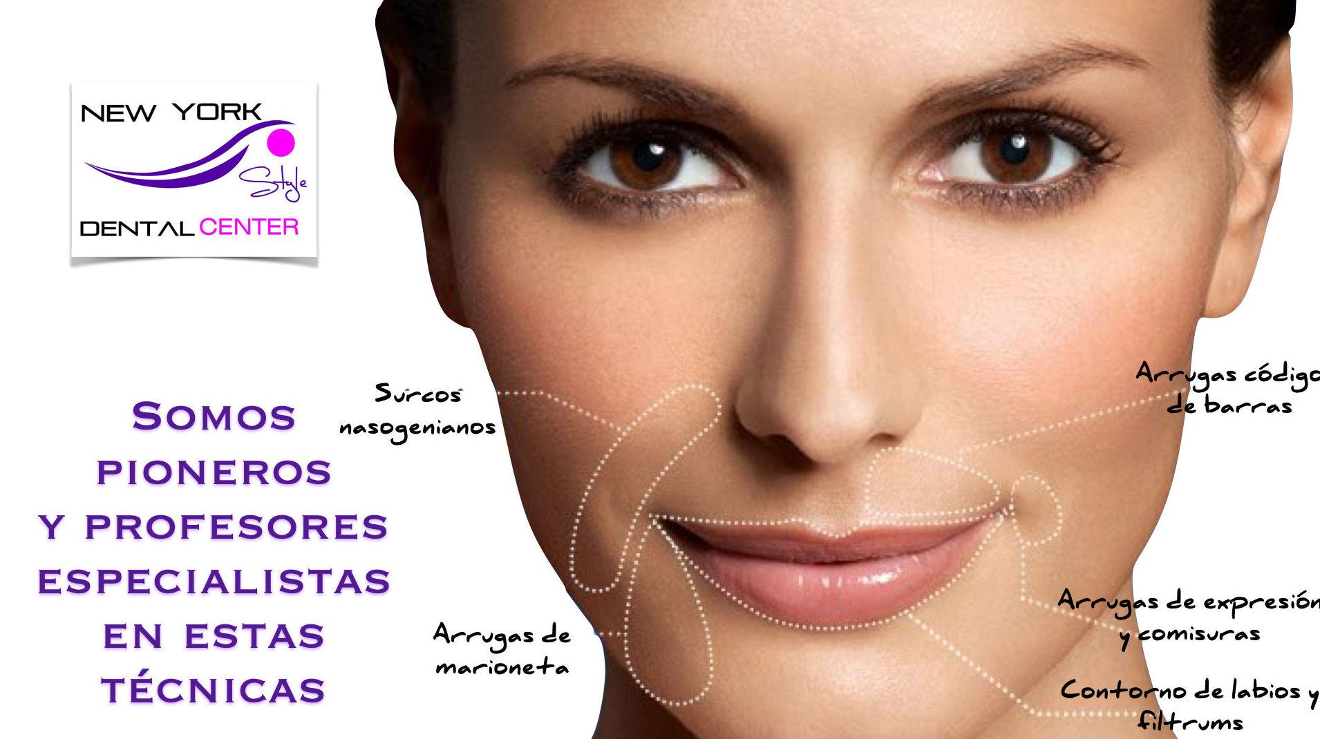 rejuvennecimiento facial