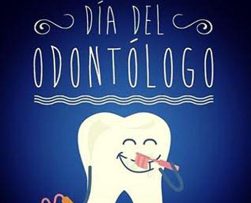 Dia del odontólogo